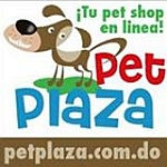 pet-plaza-square-banner