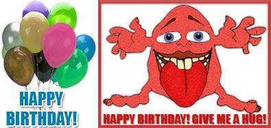 balloons-gimme-a-hug