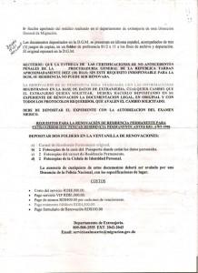 Renovacion-de-Residencia-Permanente-Renew-Permanent-Residency-Page 2 -8-2014. click to enlarge