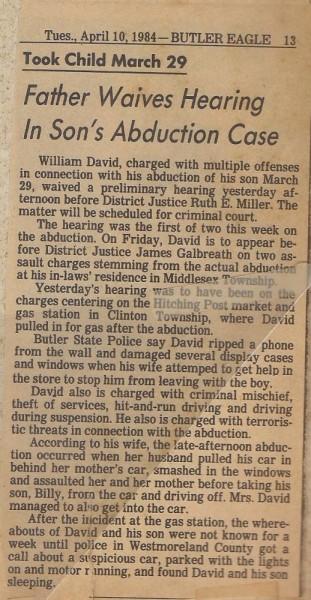 Billy-Jay-Abuction-April-10-1984-Butler-Eagle