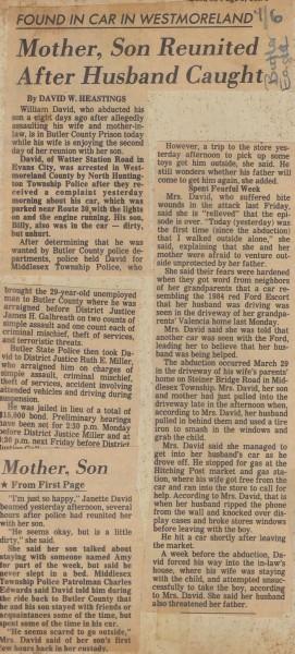 Billy-Jay-Abuction-April-6-1984-Butler-Eagle
