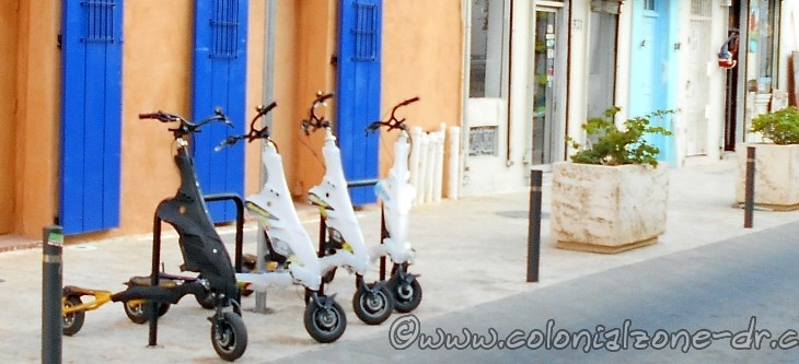 Trikke-Colonial-front-06-6-11-2015